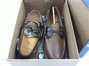 SPERRY TOP-SIDER Shoes/Boots DECK SHOES